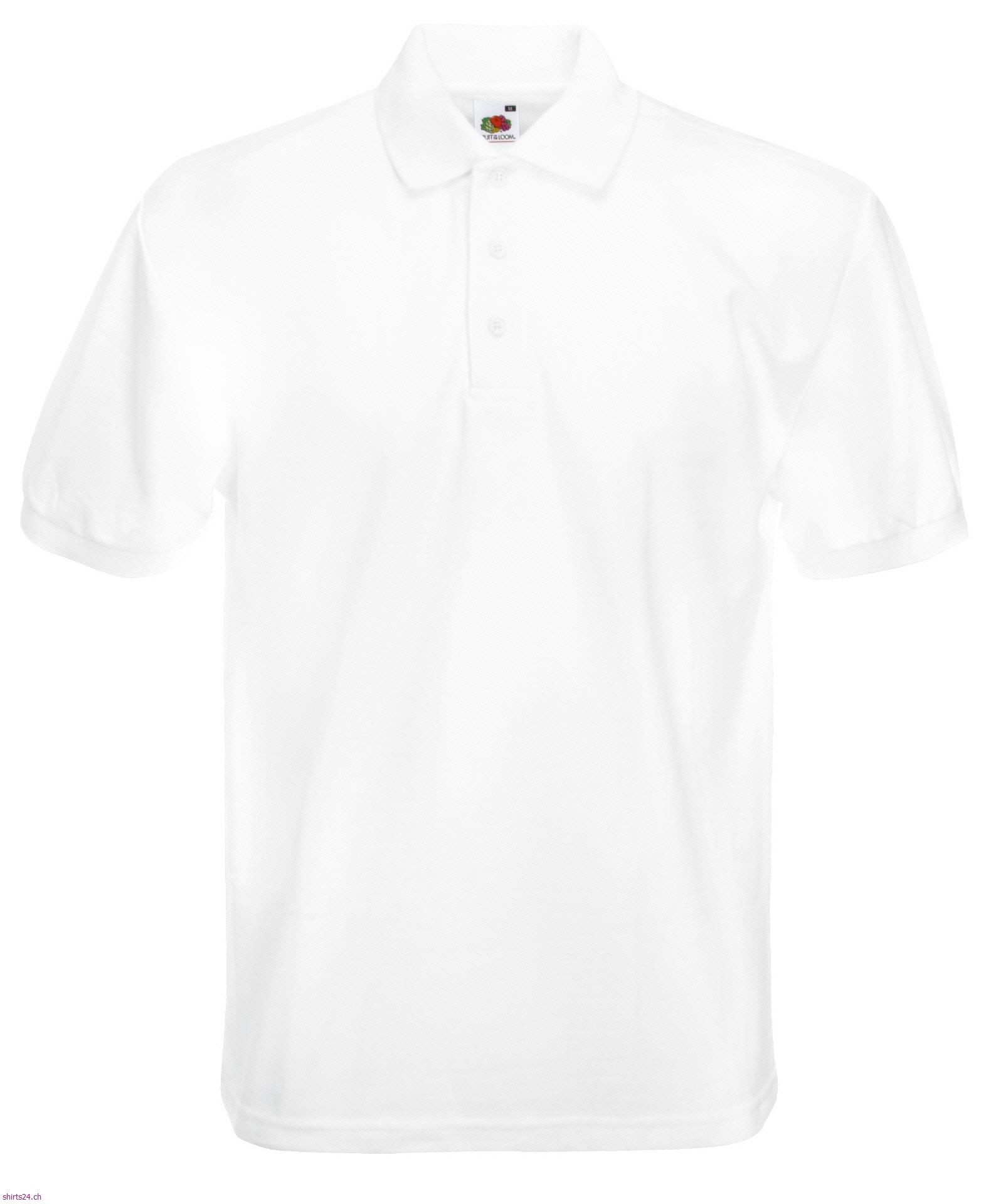 new styles 278d2 68854 shirts24.ch für günstige Shirts Blusen Hemden Fleece ...