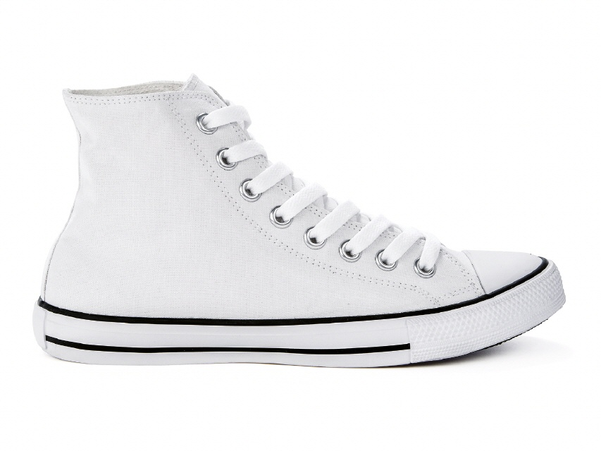 High-Top (white Seite)